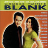 Grosse Pointe Blank - More Music