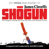 Shogun - Remastered>