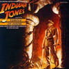 Indiana Jones And The Temple Of Doom>