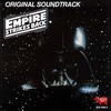 Star Wars: Episode V - The Empire Strikes Back>