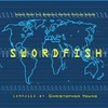 Swordfish - Original Score>