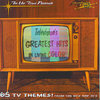 Television\'s Greatest Hits 5 : In Living Color