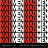 Mad Men: Original Score, Vol. 1>