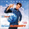 Bruce Almighty - Promotional Score>