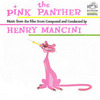 The Pink Panther>