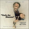 Uncle Joe Shannon