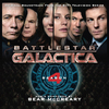 Battlestar Galactica: Season Four