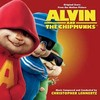 Alvin And The Chipmunks - Original Score>