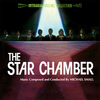 The Driver / The Star Chamber