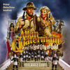 Allan Quatermain and the Lost City of Gold - Remastered