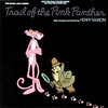 Trail Of The Pink Panther>