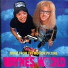 Wayne's World>