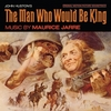 The Man Who Would Be King - Remastered>