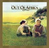 Out of Africa>