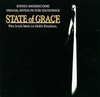 State of Grace>