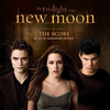 The Twilight Saga: New Moon>