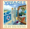 Voyages: The Film Music Journeys of Alan Silvestri>