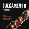 Julgamento (The Trial)