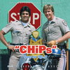 CHiPs Vol. 3 : Season Four, 1980-81 (1980-1981)>