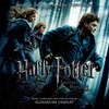 Harry Potter And The Deathly Hallows - Part I