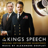 The King's Speech>
