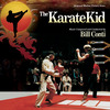 The Karate Kid - Original Score>