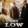 Get Low - Original Motion Picture Soundtrack