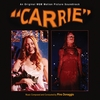 Carrie (expanded)