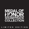 Medal of Honor - Soundtrack Collection>