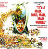 It's A Mad Mad Mad Mad World - Expanded>