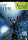 Fimucite 3: Jerry Goldsmith - 80th Birthday Celebration