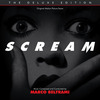 Scream: The Deluxe Edition>