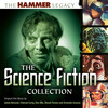 The Hammer Legacy: The Science Fiction Collection