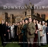 Downton Abbey>