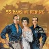 55 Days At Peking>
