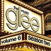 Glee: The Music: Volume 6>