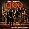 Glee: The Music: Journey to Regionals