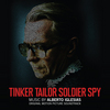 Tinker Tailor Soldier Spy>