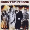 Country Strong>