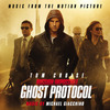 Mision: Impossible - Ghost Protocol