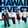 Hawaii Five-O: Original Songs from the TV Series>