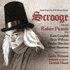 Scrooge - Music From the 1970 Motion Picture