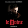 Le Moine (The Monk)
