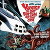 Voyage to the Bottom of the Sea: 50th Anniversary Limited Edition