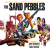 The Sand Pebbles (2CDs)>