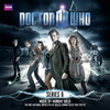 Doctor Who - Series 6>