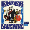 Synanon / Enter Laughing