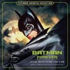 Batman Forever (2-CD Set)