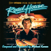 Road House - Original Score