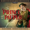 The Prince and the Pauper>